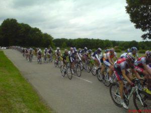 fietsgedichten De fietssport in gedichten over klassiekers renners